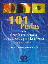 101 Perlas
