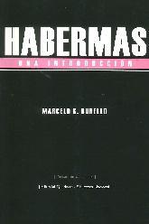 Habermas Una Introducción