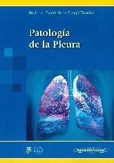 Patología de la Pleura