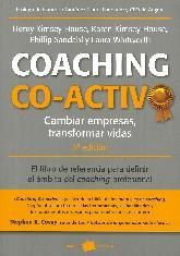 Coaching Co-Activ