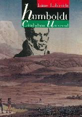 Humboldt Ciudadano Universal