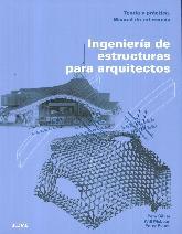 Ingeniería de Estructuras para Arquitectos