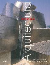 Historia de al arquitectura