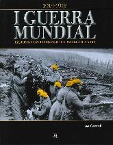 I Guerra Mundial 1914-1918