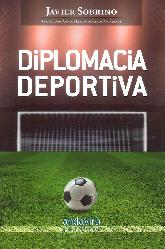 Diplomacia Deportiva