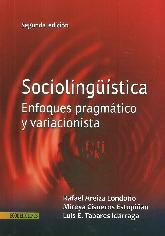 Sociolingúistica