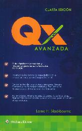 QX Avanzada