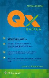 Qx Básica