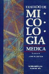 Tratado de micologia medica