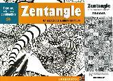 Zentagle Un espacio para almas creativas