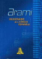 Trilogía Arami 5 Tomos