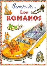 Secretos de los Romanos