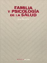 Familia y psicologia de la salud