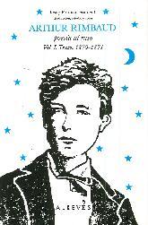 Poesía al Raso Vol i Textos 1870-1871