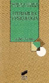 Literatura y Psicologia