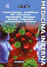 Medicina Interna 4 DTM