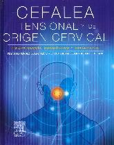 Cefalea Tensional y de Origen Cervical