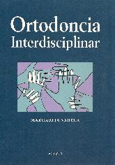 Ortodoncia Interdisciplinaria