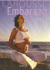 Larousse Embarazo
