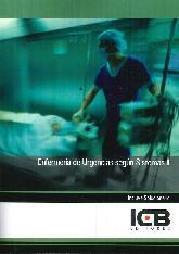Enfermería de Urgencias según Sistemas II