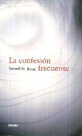 La Confesión Frecuente