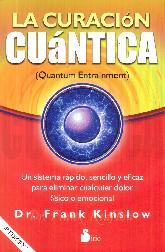 La Curación Cuántica ( Quantum Entrainment )