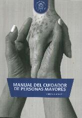 Manual del Cuidador de Personas Mayores