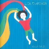 Luca Enamorado