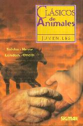 Clásicos de Animales