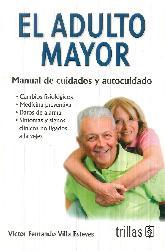 El Adulto Mayor