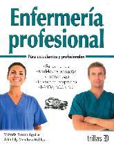 Enfermería Profesional