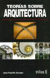 Teorías sobre Arquitectura