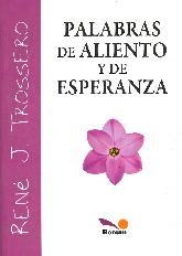 Palabras de Aliento y de Esperanza