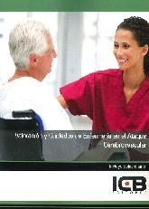 Valoración y Cuidados de Enfermería en el Ataque Cerebrovascular