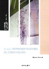 Representaciones de Construcción MF0638