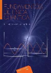 Fundamentos de Física Cuántica