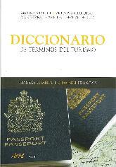 Diccionario de Términos del Turismo
