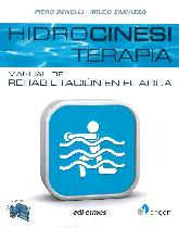 Hidrocinesterapia. Manual de rehabilitación en el agua