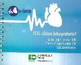 ECG: ¿ Cómo Interpretarlo ?