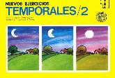 Nuevos Ejercicios Temporales / 2