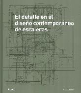 El Detalle en el Diseño Contemporáneo de Escaleras