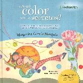 ¿ De qué color son tus secretos?