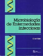 Microbiología de Enfermedades Infecciosas