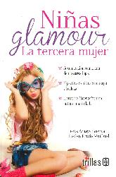 Niñas Glamour La Tercera Mujer