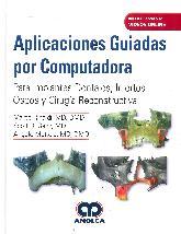 Aplicaciones Guiadas por Computadora