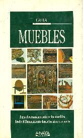 Guia de Muebles