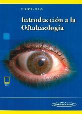 Introducción a la oftalmología