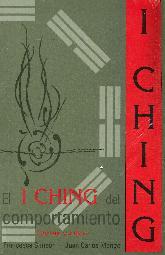 El I Ching del Comportamiento
