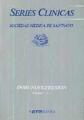 Series clinicas Sociedad medica de santiago