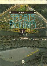 Sport Facilities 3 Instalaciones Deportivas
